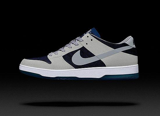 Nike/Quinze