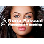 Nuria Pascual hairdressers
