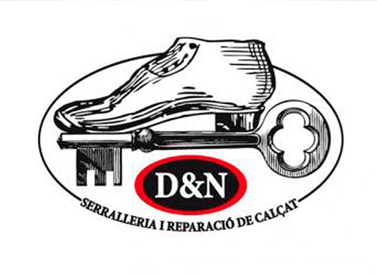 D&N Reparació de calçat