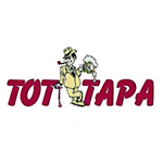 Top Tapa