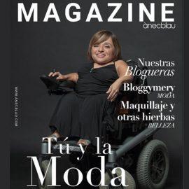 Portada-Magazine-anecblau