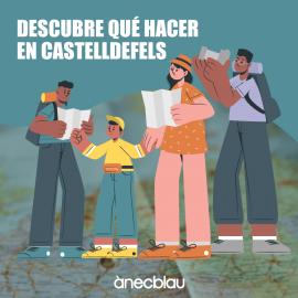 enlace-turismo-cast