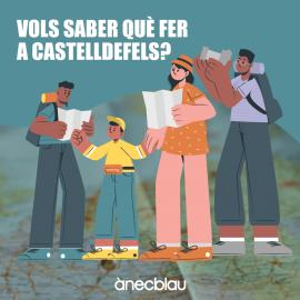 enlace-turismo-cat