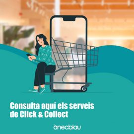 serveis-click-and-collect
