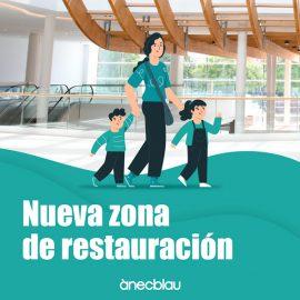 zona-restauracion