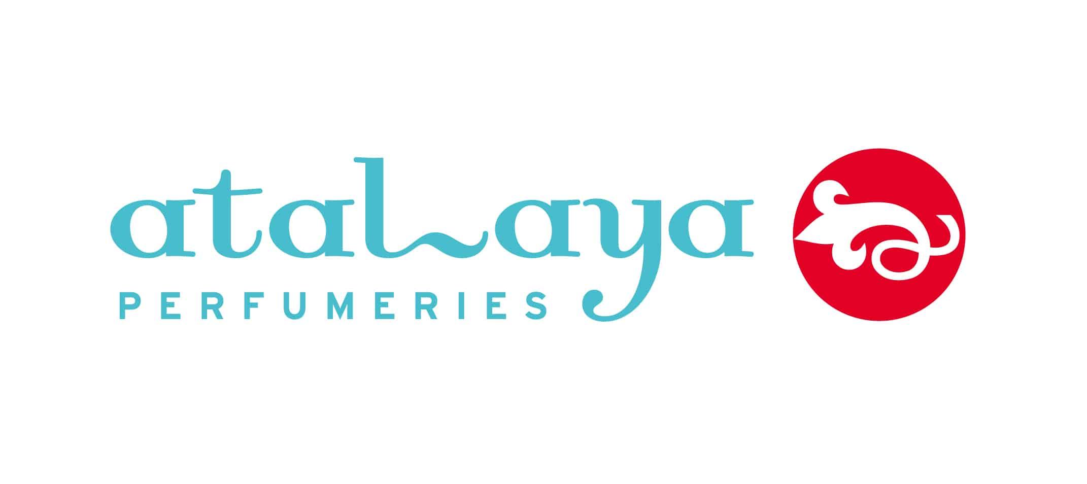 Atalaya Perfumeries