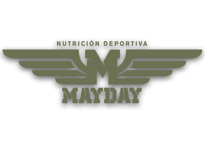 Mayday Nutrition