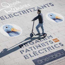 Imágen-evento--Quackrebaixes-Electritzants