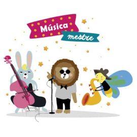 evento-actividades-infantiles-musica-maestro