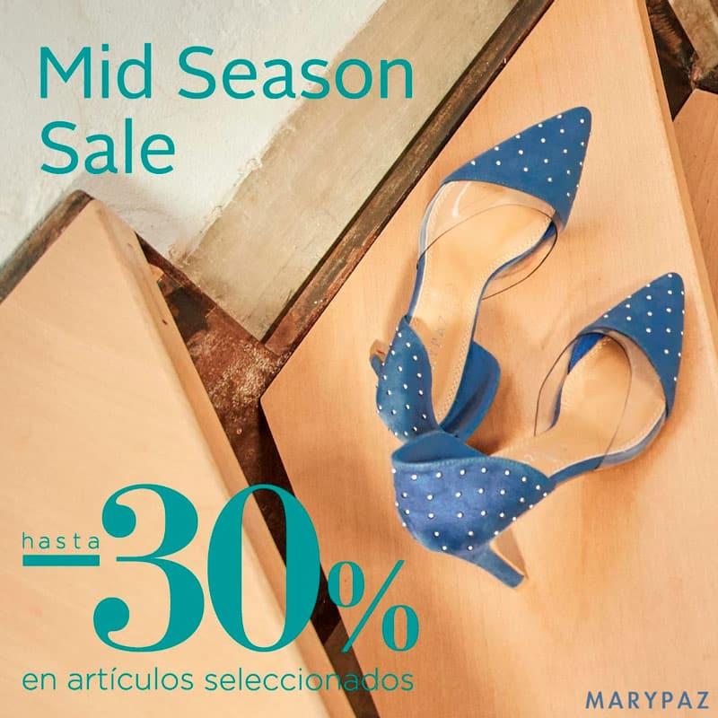 Promociones Marypaz Anecblau