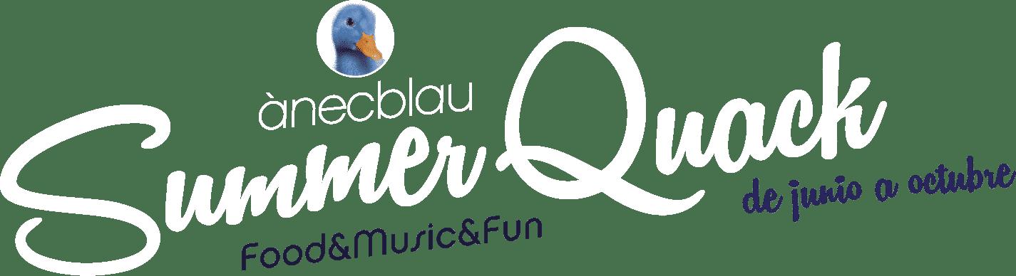 summer-quack-food-music-foodtrucks-anecblau