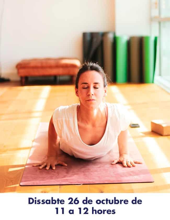 yoga-octubre