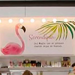 Serendipia Ice Cream