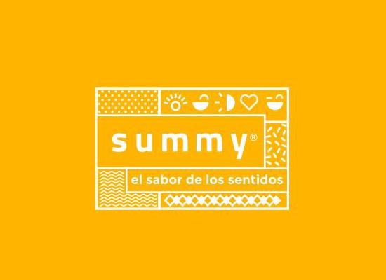 Summy