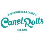 Canel Rolls