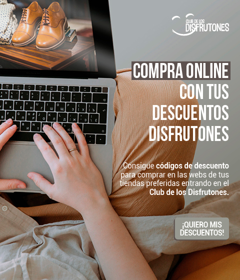 descuento-disfrutones-compra-online