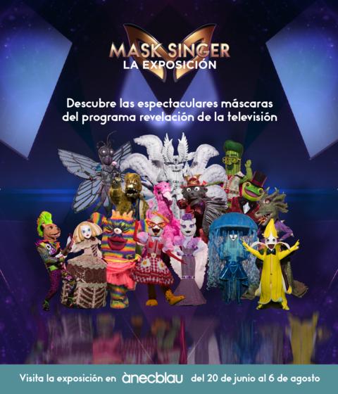 mask-singer-anecblau-movil