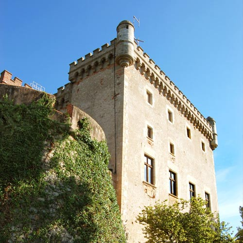 exterior-castillo-castelldefels