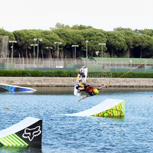 canal-olimpic-cable-park