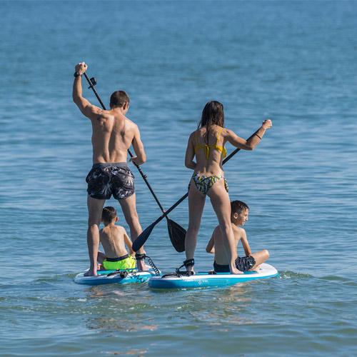 canal-olimpic-paddlesurf