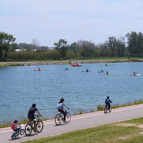 canal-olimpic-piraguas