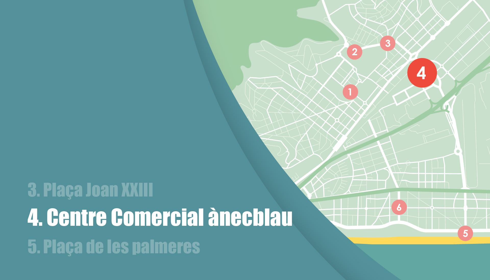 anecblau-MapaTren-4